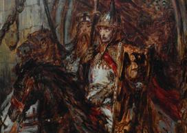 Henryk II Pobożny – panowanie, konflikty dzielnicowe, śmierć, beatyfikacja