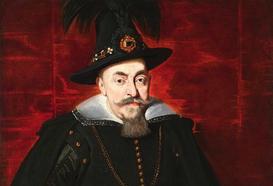 Dzieci Zygmunta III Wazy. Ile pociech miał król Polski?