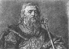 Bitwa pod Mozgawą – data, przyczyna, walczące strony, dowódcy, wynik