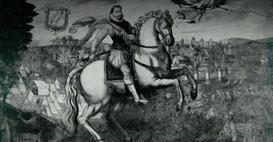 Zygmunt III Waza – panowanie, rodzina, polityka, wojny, śmierć