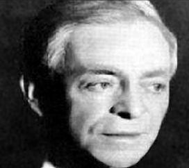 Kazimierz Funk – pochodzenie, wykształcenie, działalność naukowa, osiągnięcia
