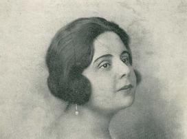 Ada Sari (Jadwiga Szayer) – życie, twórczość, osiągnięcia, praca pedagogiczna