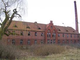 Zakład Psychiatryczny w Owińskach – co tu się wydarzyło?