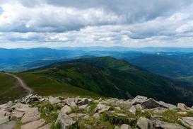 Babia Góra – czy to najbardziej przeklęte miejsce w Polsce?