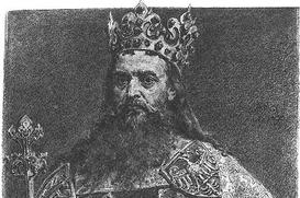 Żony Kazimierza Wielkiego – ile żon miał ostatni monarcha z dynastii Piastów?