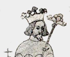 Wojna polsko-czeska o Śląsk 1345-1348 – przyczyna, przebieg, rezultat, pokój w Namysłowie