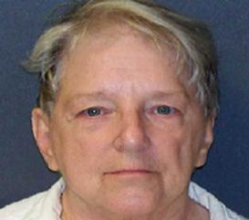 Genene Jones – okrutna pielęgniarka z Teksasu. Dlaczego mordowała bezbronne dzieci?