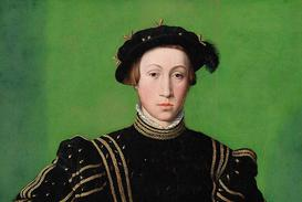 Dlaczego cesarz Maksymilian II Habsburg został ogłoszony królem Polski?