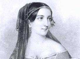 Izabela Jagiellonka i historia relacji Polski z Węgrami i Siedmiogrodem w XVI wieku