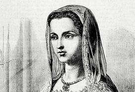 Katarzyna Jagiellonka - życiorys, potomstwo, walka o wpływy, śmierć