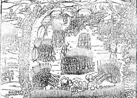 Bitwa pod Obertynem, czyli genialna strategia Jana Amora Tarnowskiego