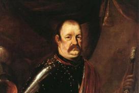 Rokosz Lubomirskiego - data, strony, przyczyny sporu, przebieg walk, pojednanie