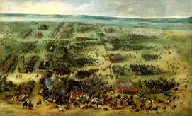 Bitwa pod Kircholmem - data, przyczyny, strategia, przebieg, skutki