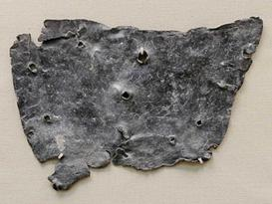 Najsłynniejsze klątwy w dziejach świata - przez kogo i na kogo zostały rzucone