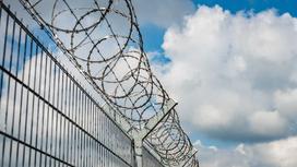 Henryk Moruś – za jakie przestępstwa został skazany na karę śmierci?