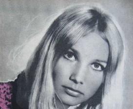 10 najpiękniejszych kobiet PRL. Które panie podbijały serca mężczyzn?