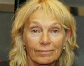 Małgorzata Braunek - życiorys, kariera, filmografia, nagrody