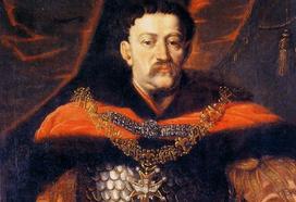 """Jan III Sobieski - """"Lew Lechistanu"""" i """"Obrońca wiary"""". Czym jeszcze zasłynął?"""
