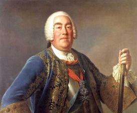 Dzieci Augusta II Mocnego. Ile potomstwa miał król Polski?