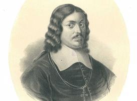 Jak Jan Sobieski z prymasem króla obalić planowali