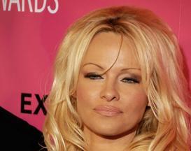 Tommy Lee i Pamela Anderson – słynna afera z seks taśmą