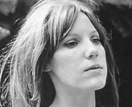 Tragiczny romans Jima Morrisona i Pameli Courson