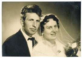 Typowe wesele w PRL, czyli jak kiedyś się bawiono na tradycyjnym polskim weselu