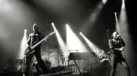 Chester Bennington – życie, twórczość i śmierć wokalisty Linkin Park