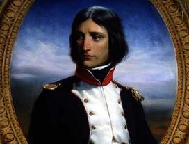 Droga do władzy Napoleona Bonapartego - geneza, daty, fakty