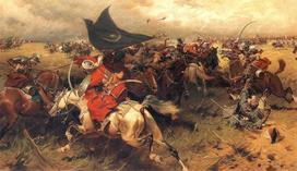 Wojny polsko-tureckie - daty, przyczyny, przebieg, przełomowe momenty