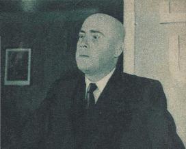 Premierzy PRL - to oni kierowali pracą rządu przez ponad 40 lat