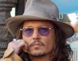 Skandaliczny związek Johnny'ego Deppa z Amber Heard. Mało znane fakty