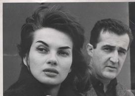 Ewa Krzyżewska - życiorys, rodzina, osiągnięcia teatralne i filmowe, tragiczna śmierć