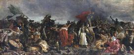 Bitwa pod Cecorą – dowódcy, przyczyny, przygotowania, przebieg bitwy, rezultat