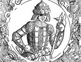 Kazimierz II Sprawiedliwy – walka o władzę, polityka zagraniczna, potomstwo