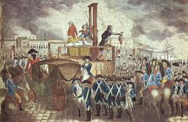 Kara śmierci na świecie – historia, demokracja, religia, kontrowersje