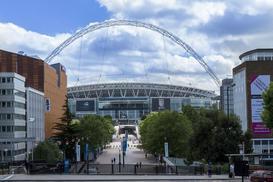 Bitwa o Wembley, czyli najsłynniejsze mecze pomiędzy Anglią i Niemcami
