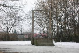 Jakie były metody wykonywania kary śmierci w Polsce