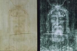 Co kryją kościelne relikwiarze? Słynne cuda związane z relikwiami i co mówi o nich nauka?