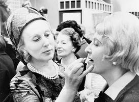 Estée Lauder - w jaki sposób podbiła cały świat swoimi kosmetykami?