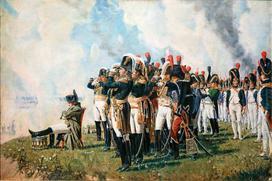 Wyprawa Napoleona na Rosję - data, przebieg, znaczenie, wynik