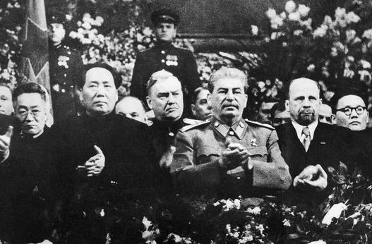 rosyjskie postacie historyczne
